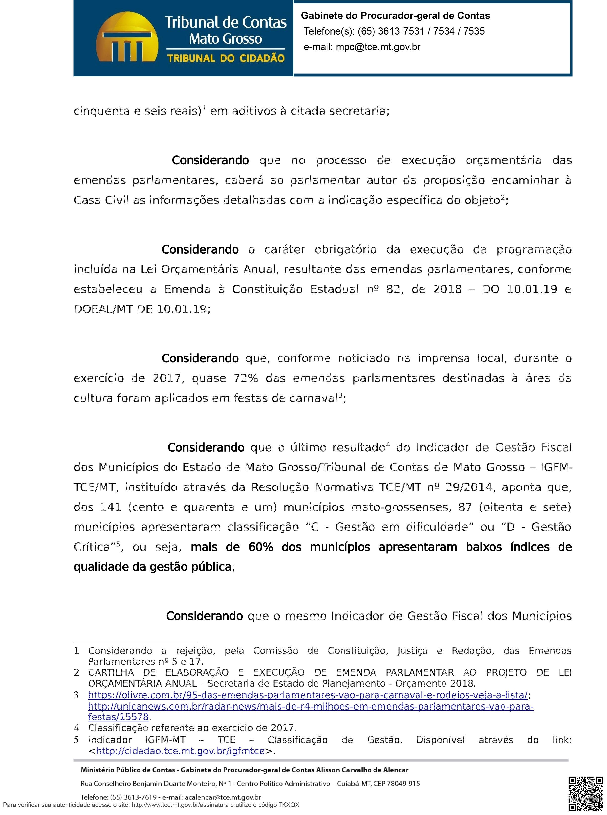 OFÍCIO CIRCULAR 01-2019 FESTIVIDADES DE CARNAVAL-3